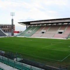 Gubbio, Casiraghi illude (3-1) con la Reggiana