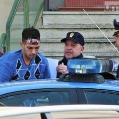 Terni, omicidio Raggi: Comune parte civile