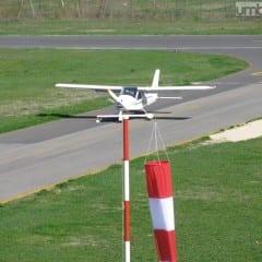 Terni: «Aviosuperficie base logistica per l'elisoccorso»