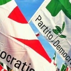 Comune di Terni, Pd: «Ricorso e nuova fase»