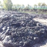 Clitunno inquinato: «Azzerare Consorzio»