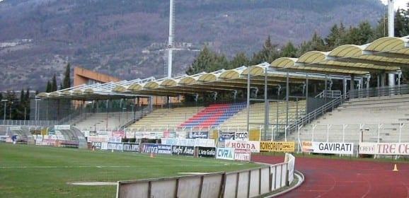 Chinellato, esordio con gol: Gubbio ok
