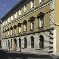 Fondazione Carit, new entries nel comitato di indirizzo