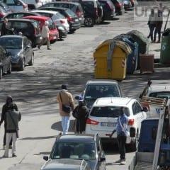 Perugia, daspo urbano per gli 'indesiderati'