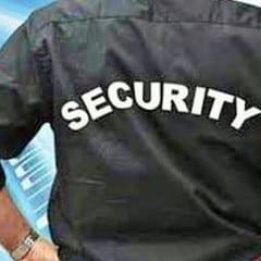 Vigilantes agitati: stipendi in ritardo