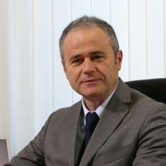 Tk-Ast, prime nomine: Calderini 'in salita'