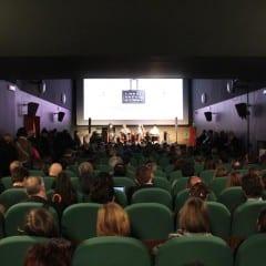 Cinema e documentari, l'estate del PostMod