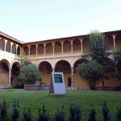 Città di Castello, il Fai: «San Domenico rivive»