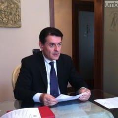 Terni, omicidio Raggi: «Non ci fermeremo»