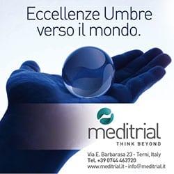 meditrial250x250