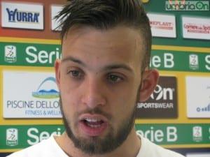 Alberto Brignoli