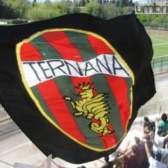 Ternana, Cozzella: «Nessuna confusione»