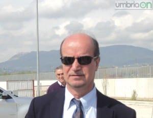 Silvano Rometti