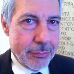 Soprintendenza: il dossier contro Gizzi