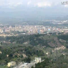 Cisl Umbria: «Tante partite da chiudere. Serve più dialogo»