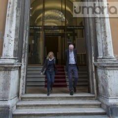 Ast, Marini-Morselli: vertice a sorpresa