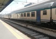 «La Toscana verso una mobilità 'sana': l'Umbria prenda esempio»