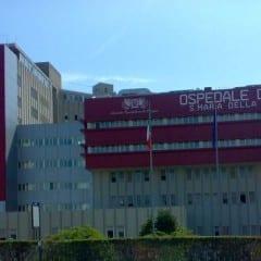 Perugia, rivoluzionaria terapia anti-cancro