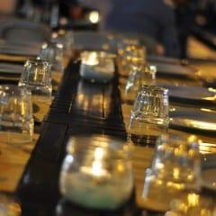 Terni, bar e ristoranti: grande crescita