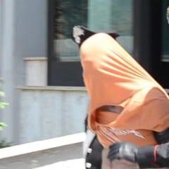 Omicidio Moracci: l'arresto dei basisti