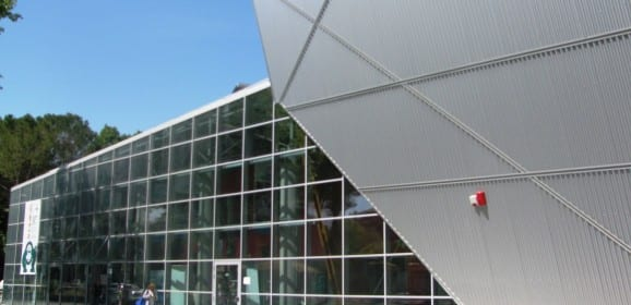 Piscine dello Stadio presenta nuovo brand 1aa293711c1