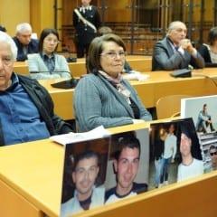 Tk-Ast, rogo di Torino: si aspetta la sentenza