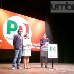 Matteo Renzi su Ast: «Rispettare impegni»