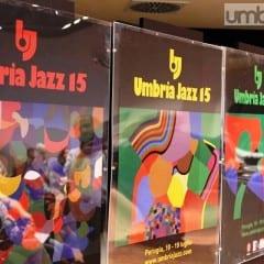 Umbria Jazz 2015, il programma completo