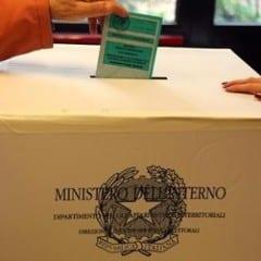 Elezioni politiche 2018, Perugia e Terni pronte