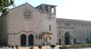 Perugia, Silvestrini: lavori di adeguamento   umbriaON