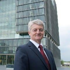 ThyssenKrupp – Tata: «Facciamo l'affare»