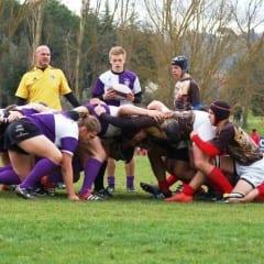 Rugby, Perugia: Under 18 alle finali nazionali