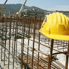 Lavoro in Umbria, rapporto Ires Cgil