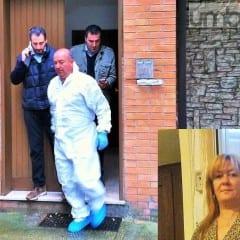 Omicidio Moracci, colf rifiuta processo breve