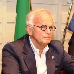 Terni, Zadotti: «Posizione chiarita»