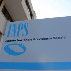 Inps, Umbria: aumento dei contratti di lavoro