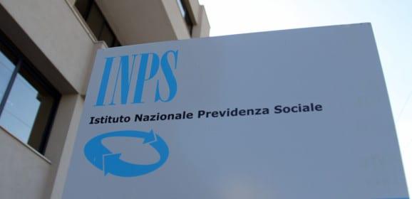 Lavoro in Umbria, l'Inps fa il punto