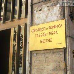 Consorzio Tevere Nera, eletto il nuovo Cda