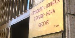 Terni, 'Tevere-Nera': canale Cervino a secco