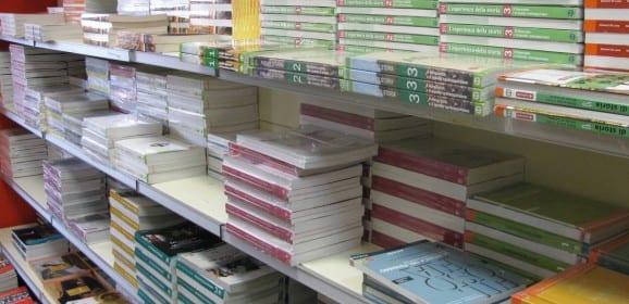 Sisma, scuola: testi gratuiti per studenti