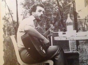 Sergio Secci