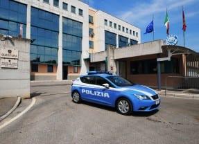 Perugia, muore anziana: badante in Questura