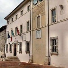 Spoleto, ballottaggio sarà fra Sisti e Grifoni