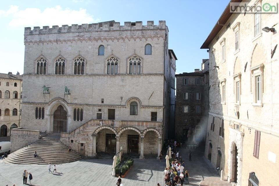 Rivive  Luisa Spagnoli  casting al via a Perugia  46a7cdc58bf