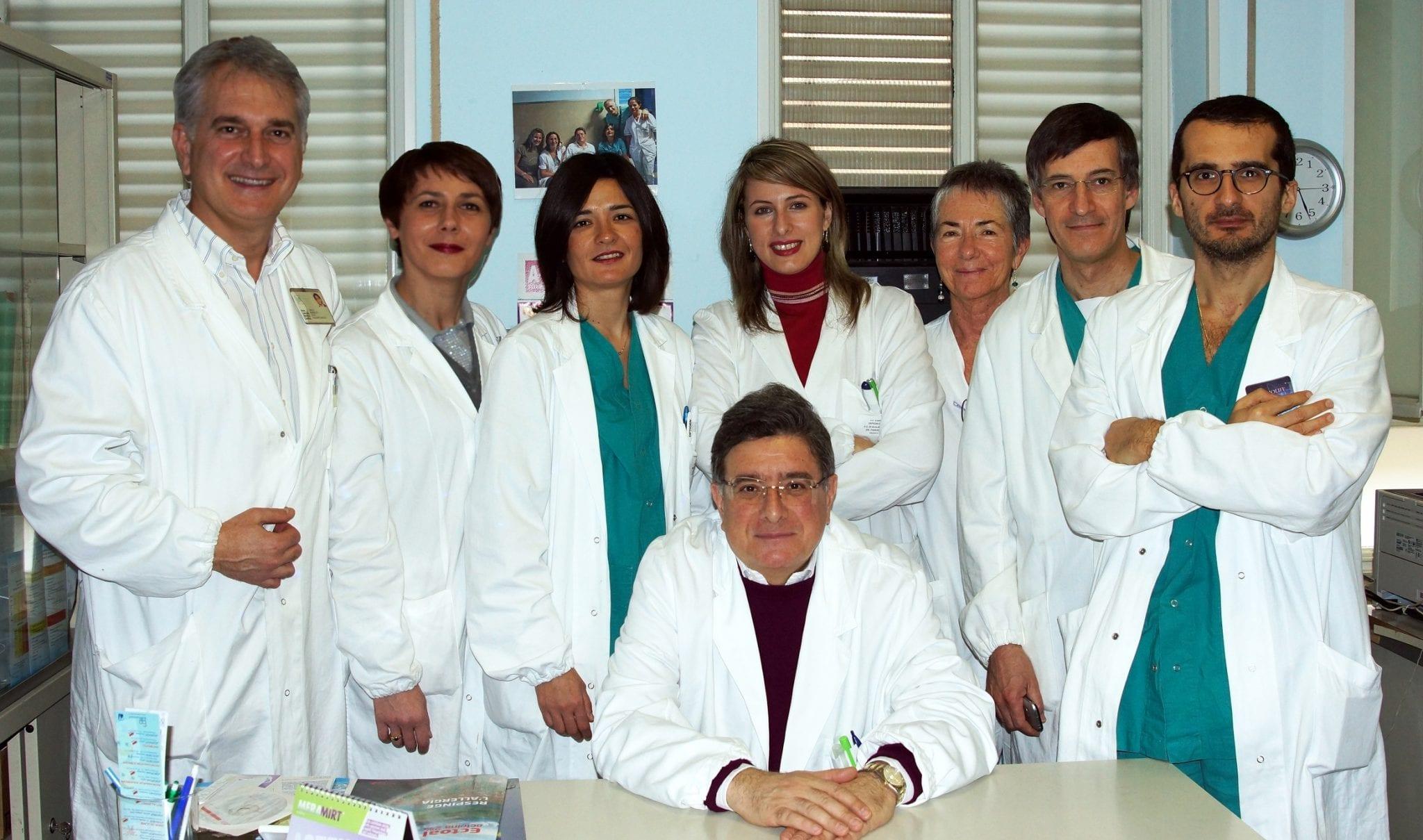 1d75de209c Terni, in ospedale 'oculistica' migliorata | umbriaON