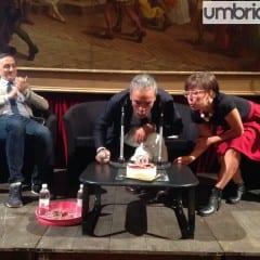 Umbria, il catalogo del 'Ternifestival 2015'