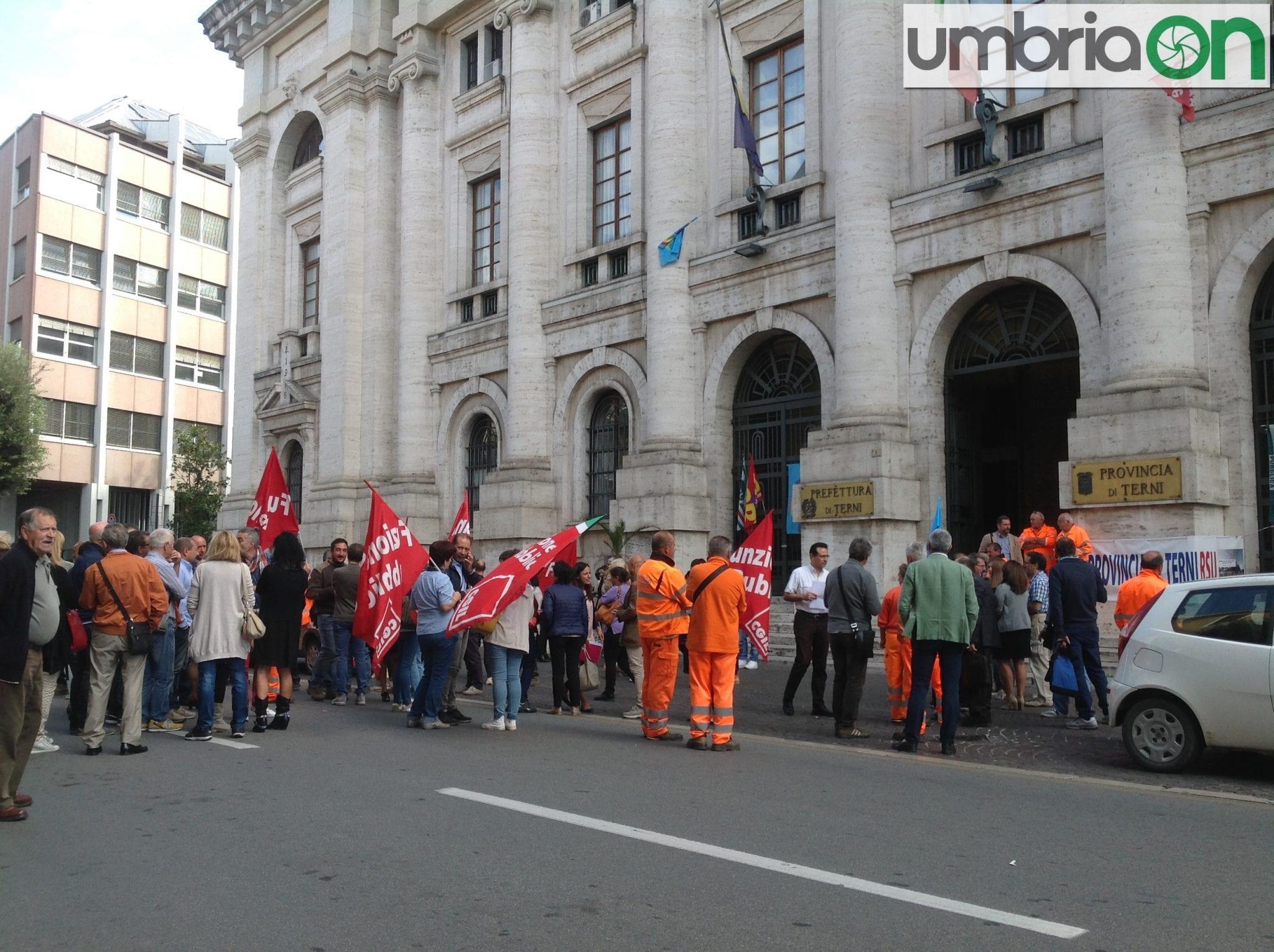 provincia di terni offerte lavoro - photo#49