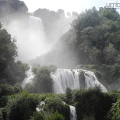Leonardo alla Cascata, si spera per l'Unesco