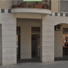 Umbria, la Regione nomina i nuovi vertici di Arpal