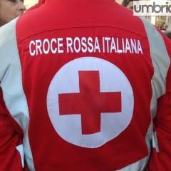I comuni celebrano la giornata mondiale della Croce Rossa